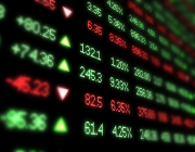 تراجع مؤشرات الأسهم السعودية عند الإغلاق