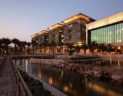 وظائف بحثية وإدارية شاغرة في جامعة الملك عبدالله للعلوم والتقنية