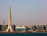 وظائف هندسية وإدارية في جامعة الملك عبدالله للعلوم والتقنية
