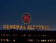 12 وظيفة شاغرة لدى جنرال إلكتريك في 3 مدن