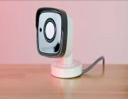 كاميرا ذكية ترصد المطلوبين أمنيًا حتى لو أخفوا وجوههم