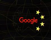 واشنطن تغري جوجل بوقف مشروع دراغون فلاي الصيني