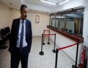 صور.. القنصلية لدى إسطنبول تفتح أبوابها للصحافيين لتفنيد مزاعم احتجاز جمال خاشقجي