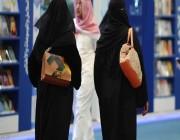 السعودية الأولى عربيا والسابعة عالميا بنسبة المصابين بالسكري
