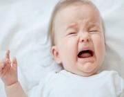 لماذا لا يذرف الأطفال حديثو الولادة دموعا عند البكاء؟