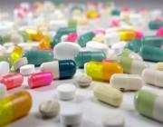 دراسة: أضرار أدوية الضغط أخطر بكثير مما نتوقع