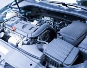 تعرف على أسباب اهتزاز محرك السيارة خاصة عند بداية تشغيله
