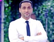 بقرار آل الشيخ: 3 مناصب رياضية جديدة لـسامي الجابر