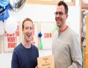 فيسبوك تعين رئيسًا جديدًا لموقع إنستغرام