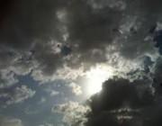 ما لا تعرفه عن الحالة المطرية غدق.. تشهدها المملكة الأسبوع الحالي