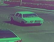 في وقت قياسي.. الإطاحة بقائد مركبة متهور مارس التفحيط أمام مسجد في بدر