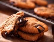 هل تعاني من إدمان الحلويات؟.. تعرف على مخاطره وكيفية التغلب عليه
