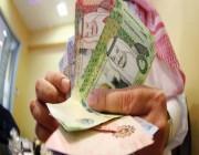 مواطن يحكي كيف تعاون طلاب سعوديون لدفع مكافأة شهرية لزميلهم السوري في إحدى الجامعات