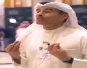 فيديو.. كلمة مختصرة لرجل الأعمال الإماراتي محمد العبار تلخّص قواعد النجاح في أي عمل تجاري