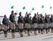 """إطلاق برنامج """"اعتزاز"""" لجميع منسوبي القوات العسكرية للعروض ..التفاصيل"""