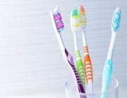 احذروا الاستخدام الخاطئ لفرشاة الأسنان