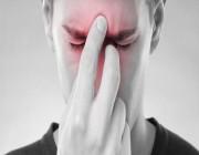 تعرف على مسببات التهاب الجيوب الأنفية