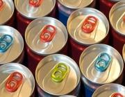 لماذا يجب إبعاد الأطفال عن مشروبات الطاقة؟