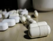 """دراسة: تناول مكملات فيتامين """"د"""" لتقوية العظام """"كذبة"""" تم تداولها لسنوات"""