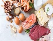 هل ترغب في وجبة عشاء تنقص وزنك؟ إليك التفاصيل