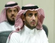 التميمي: المملكة الأولى عربياً وشرق أوسطياً في تطبيق «IPv6»