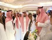 بلوبيز.. منصة سعودية تنطلق من عالم التطبيقات لإدارة ٥ ملايين عرض وطلب