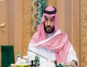 مقطع لترامب حاول إحراج السعودية ولكن محمد بن سلمان له بالمرصاد #لقاء_ولي_العهد_مع_بلومبيرغ