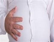 احذرها.. عادات تسبب انتفاخ وغازات البطن