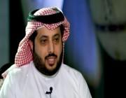 تركي آل الشيخ : سنطلق قناة تبث الدوري مجانًا .. وملاعب الأندية الجديدة ستكون مغطاة