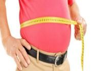 شاهد شكل جسمك مع حاسبة كتلة الجسم  ( للرجال)