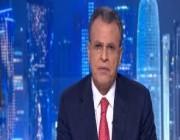 جمال ريان الفلسطيني يرد على جمال ريان الصهيوني  🤣🤣🤣