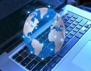 موقع ويب يساعدك في العثور على التطبيقات البديلة