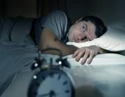 هل تعاني من الأرق؟.. إليك أطعمة تساعدك على الاسترخاء والنوم