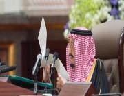3 رسائل حاسمة في خطاب الملك أبرزها: السعودية لن تأخذها في الحق لومة لائم