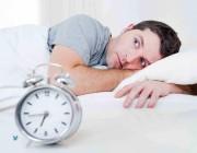 النمر يحذر مستخدمي أدوية الحساسية والزكام بغرض النوم