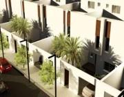 4 شروط يجب توافرها للاستفادة من البناء الذاتي في وزارة الإسكان
