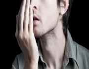 5 روائح للجسم قد تكون مؤشرا على إصابتك بحالة صحية