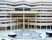 شروط وطريقة التقديم على وظائف جامعة القصيم