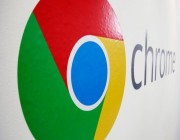 تحذير جديد من غوغل كروم