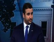 خالد بن سلمان يكذب مزاعم واشنطن بوست بشأن المحادثات الهاتفية مع خاشقجي