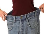 تعرف على أفضل الأطعمة لزيادة الوزن بطريقة صحية