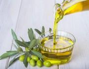 مختص في المسرطنات: استخدام زيت الزيتون على هذا النحو يسبب أضراراً صحية