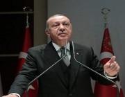 """الرئيس التركي فشل في إفساد العلاقة بين المملكة وأمريكا بقضية """" خاشقجي """""""