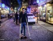 مراسل سابق بالجزيرة يفضح القناة ويكشف تناقض أفعالها في قضية جمال خاشقجي