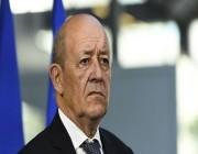 فرنسا تفضح أردوغان وتكذبه في تصريح تسجيلات بخاشقجي  والكشف عن نيته تجاه السعودية