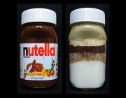 مكونات النوتيلا.. اكتشاف ألماني يثير الصدمة !