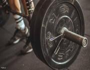 دراسة: رياضة رفع الأثقال تقلّل الإصابة بالسكتات الدماغية وتطيل العمر