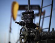 11.2 مليون برميل يوميًّا.. إنتاج المملكة النفطي يرتفع لمستويات قياسية
