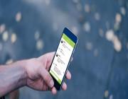 أفضل 10 تطبيقات للمحادثات الفورية.. تناسب جميع الهواتف