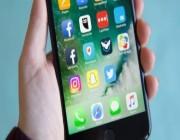 10 تطبيقات مدفوعة متاحة مجاناً لفترة محدودة